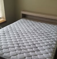 Blowout Mattress Clearance Sale!! Everything discounted, 50 down