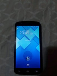 Alcatel one touch c7 Kaletepe Mahallesi, 06210