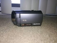4K Camera 48MP Great Condition Washington