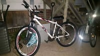 Genesis bike 29''  Green Bay, 54303