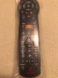 Rogers Remote Mississauga, L5M