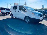 2015 Chevrolet Express Cargo low miles,all credit approved with low payment  Nashville