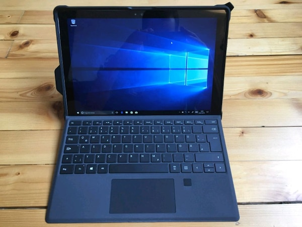 Surface pro4 256gb i7 16gb ram 10c51525-266e-43d2-be04-53f733aac51e