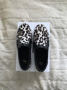 Loafers fra Nly shoes