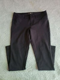 MOSSIMO BLACK PANTS  Riverside, 92505