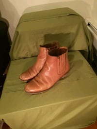 Madewell chelsea boot St. Catharines, L2R 5J3