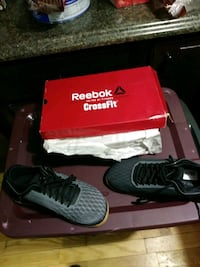 Brand new Shoes size 9