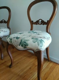 Antique chairs Lakewood, 90713