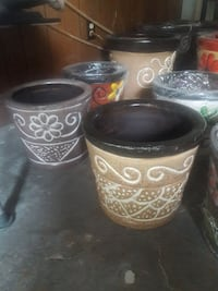 Gifts for Mothers Day San Antonio, 78227