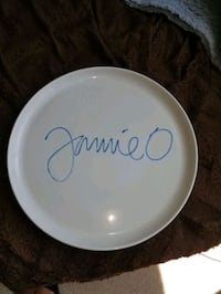 SIGNED JAMIE OLIVER COOKWEAR Toronto, M6M 0A2
