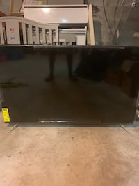 55 inch smart TV High Point, 27260
