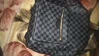 Louis vuitton bag  Hounslow, TW3 2PF