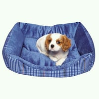Very comfortable dog or cat bed  Belle Chasse, 70037
