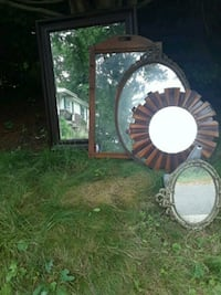 Wide variety Mirrors Salem, 01970