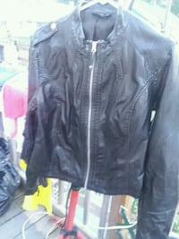 Soft leather Kingsport, 37664