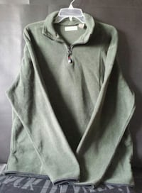Men's sweater Beaverton, L0K 1A0