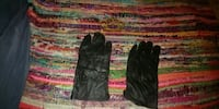 Sand filled xl gloves and brass knuckles Bel Air, 21015