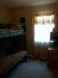 ROOM For Rent 1BR 1BA Stockbridge
