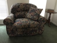 Lazy Boy recliner LEESBURG