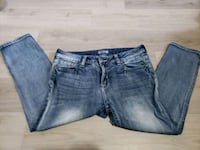 Warehouse one Jean's size 12 Edmonton, T5K