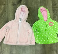 12-18 months baby girl sweaters Manalapan, 07726