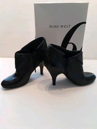Nine west shoes Rockville, 20851