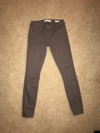 women's black jeans Virginia Beach, 23462