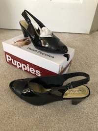 Women shoes/8.5 in guelph Guelph, N1E