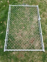 Chain link fence gate Smithsburg, 21783