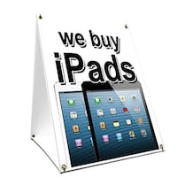 i will buy ipad Toronto Division