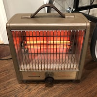 Electric Heater Poolesville, 20837