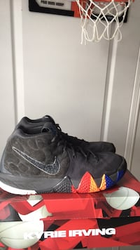 Kyrie 4 Whitby, L1R 0H8