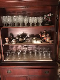 Used Everything Must Go Best Offer For Sale In Boca Raton Letgo