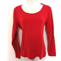 Tommy Hilfiger Cotton Top M  Burnaby