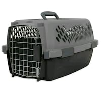 this exact large pet carrier Akron, 44301