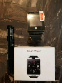 Montre intelligent smart watch  Montréal, H2N 1W2