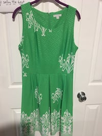 Estate sell dress size Med $8. Each Harpers Ferry, 25425