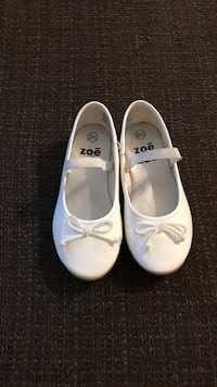 Toddler shoes Louisville, 40218