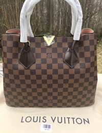 Louis Vuitton Kensington  Katy, 77494