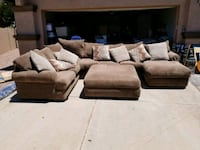Giant Sectional Scottsdale, 85258