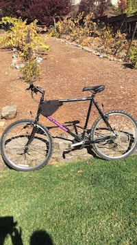 Schwinn mountain Bike El Dorado Hills, 95762