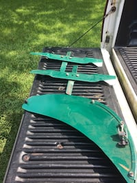 "New John Deere Mulching Kit-Lx279-V-Twin 42"" Deck-Excellent Buy Irvington, 36544"