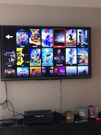 Android Boxes Fully Programmed