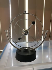Science display/instrument - Perpetual motion Odenton, 21113