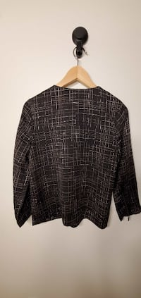 A X Armani Exchange, Women Shirt, Size S New Westminster