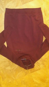Calvin klein sweater  Winnipeg, R2V 3G5