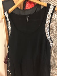Top Shop women's top Size L Montréal, H4M 2W7