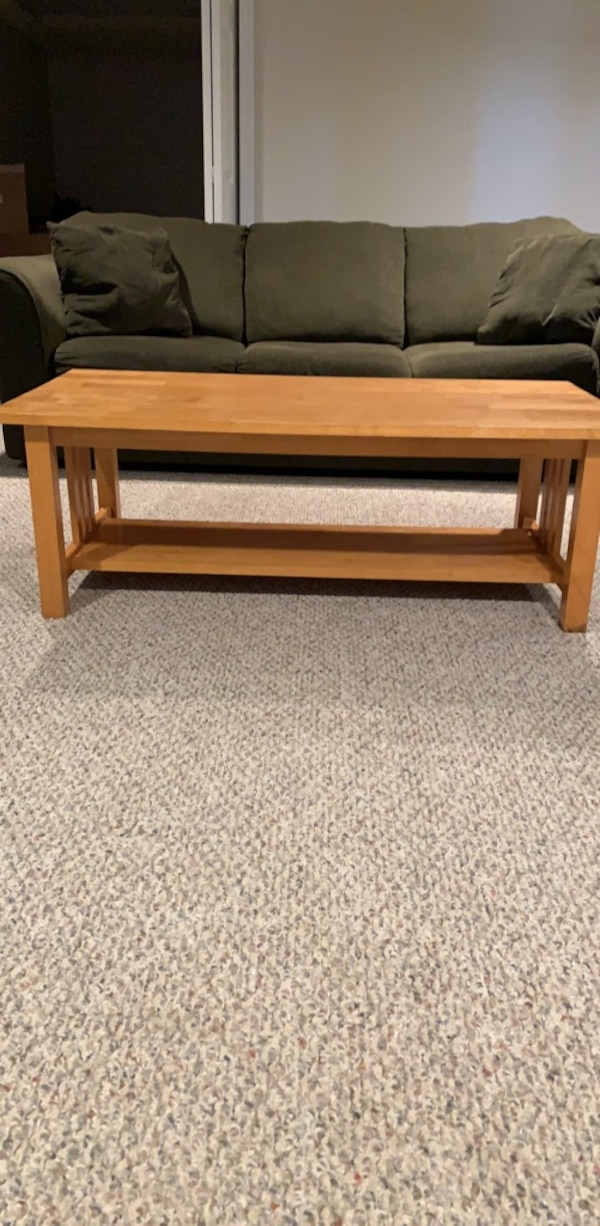 Groovy Coffee Table And Two End Tables Ocoug Best Dining Table And Chair Ideas Images Ocougorg