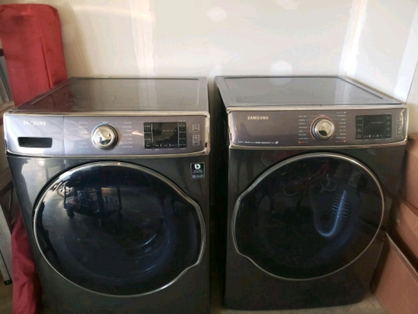 Samsung washer and dryer cc803c12-bddf-4a9f-b9c5-5897966b96e4