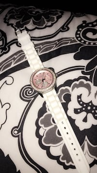 Fossil watch  Des Moines, 50321